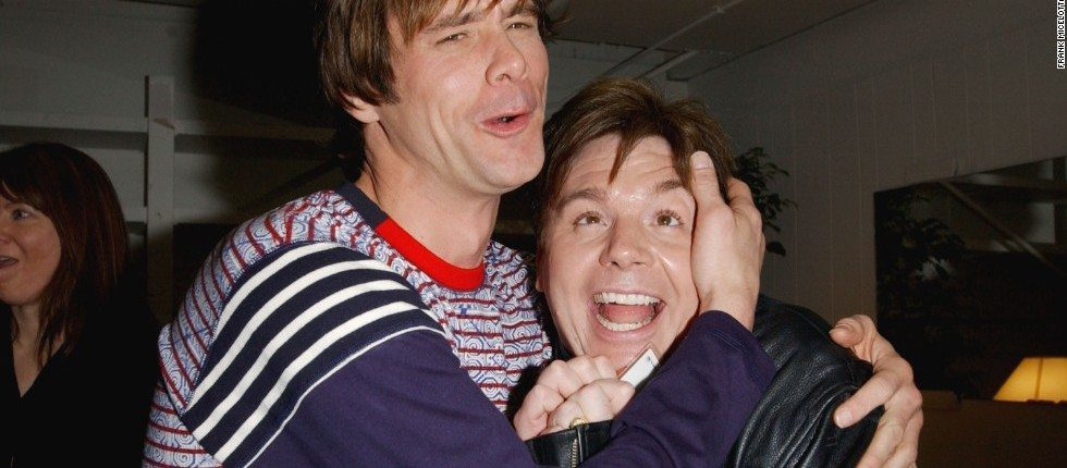 130708122930-10-jim-carrey-horizontal-large-gallery