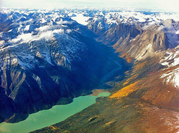 canada-northwest-territories-nahanni